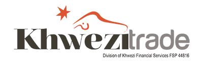 Khwezi Trade South Africa