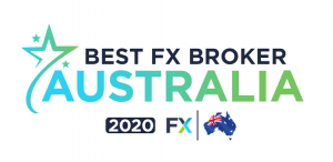award-best-australia-fpmarkets-final