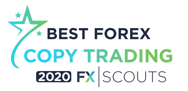 best-forex-copy-trading-final