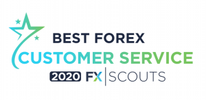 best-forex-customer-service-final