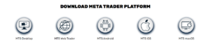 gt.io trading apps